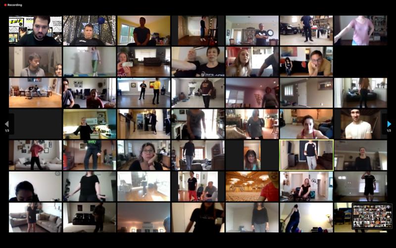 Screen Shot 2020-04-05 at 7.20.45 AM.png