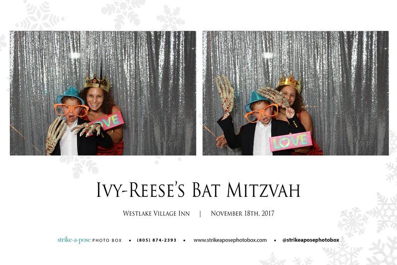 Ivy_Reese_Bat_Mitzvah_Prints_ (40).jpg