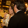 Danny and Kelly-Wedding-Luray Valley Museum-20141213-676