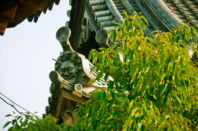 Uji - Mampuku-ji Temple-22.jpg