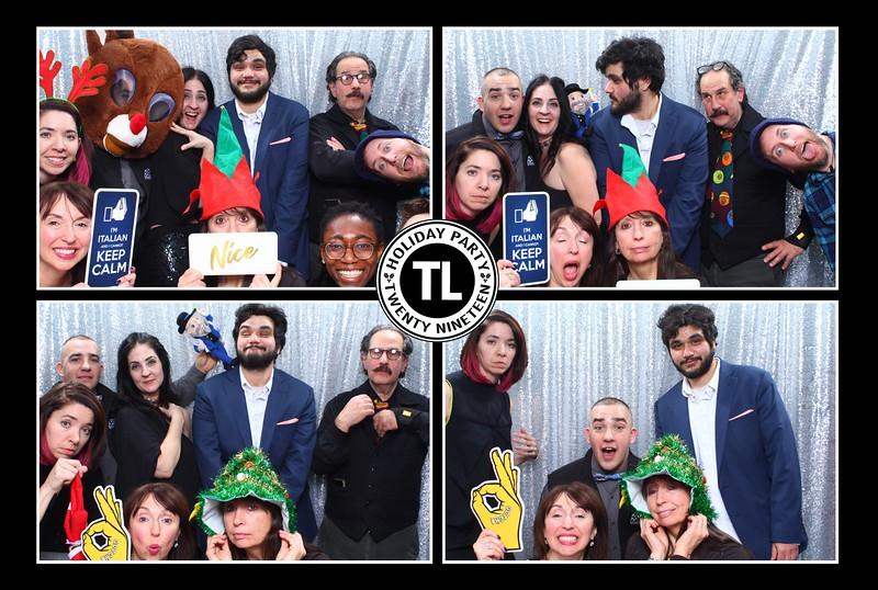 1219 TracyLocke Holiday Party - 191219_132950.jpg
