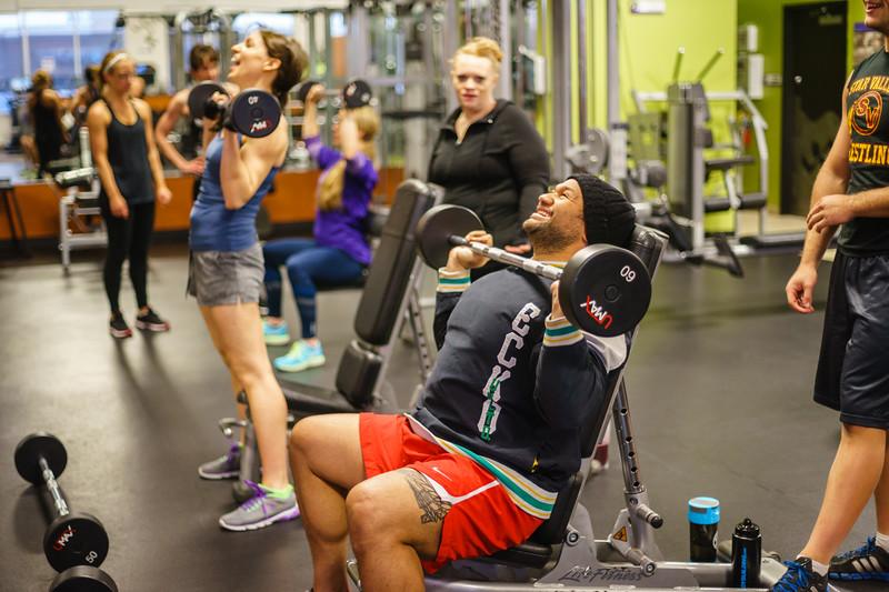 Save Fitness-20150110-138.jpg