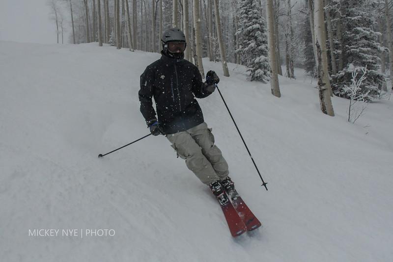 012320 Ski Camp Day2-1292.JPG