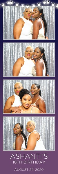 Absolutely Fabulous Photo Booth - (203) 912-5230 - 200824_095206.jpg
