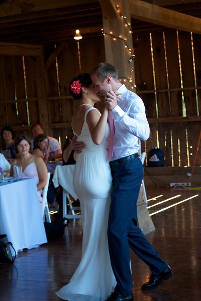 Heyl Wedding