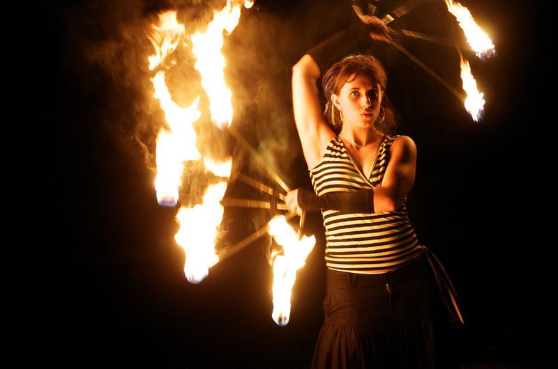 fire-firefingers-france6:07