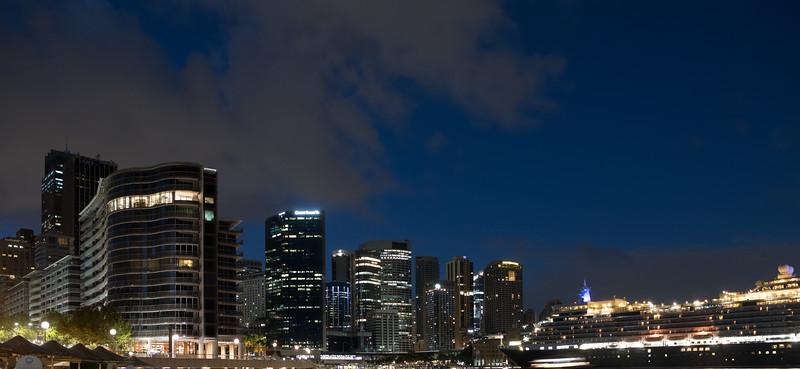 Australia-176.jpg