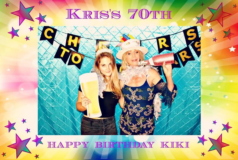 KiKi's 70th (31).jpg