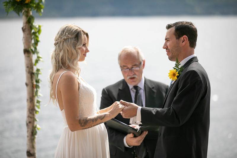 salmon-arm-wedding-photographer-highres-1999.jpg