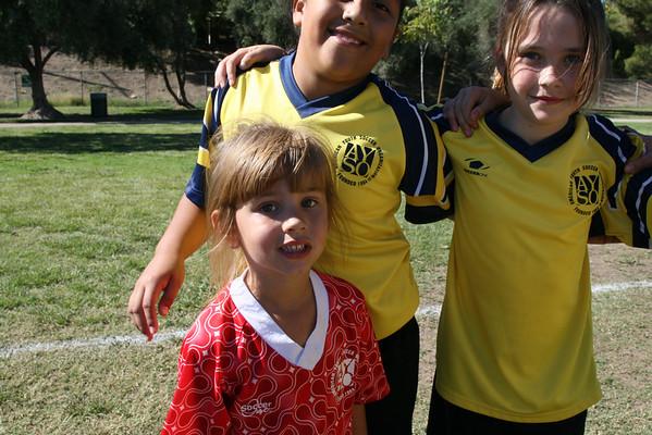 Soccer07Game06_0012.JPG