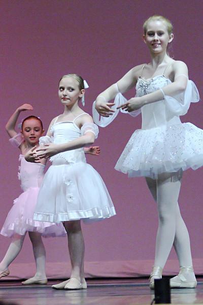 dance_050209_153.jpg