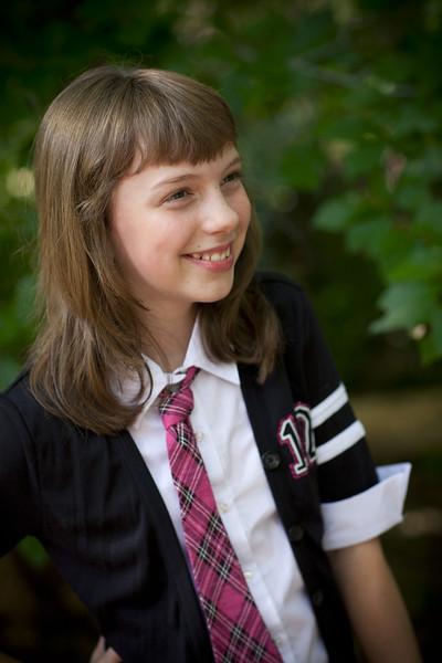 PaigeMaddieFirstDaySchool-11-0015.jpg