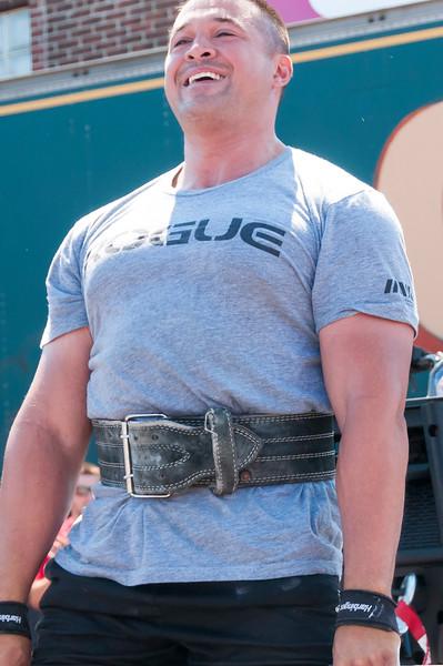TPS Strongman 2014_ERF1209.jpg