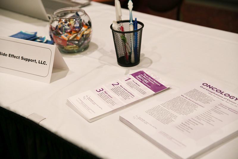 Blood Cancer Conference (121).JPG