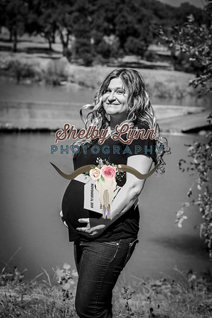 MATERNITY PHOTOS-2019