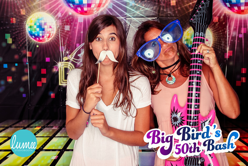 Big Bird's 50th Bash-165.jpg