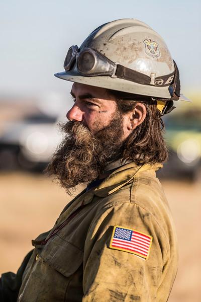 Sept 12_Meadow Creek Fire_Crew Shuttle 04.JPG