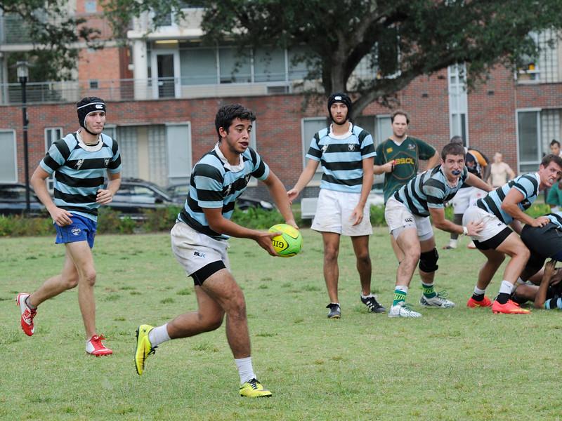 Tulane Rugby Oct 12 371.JPG
