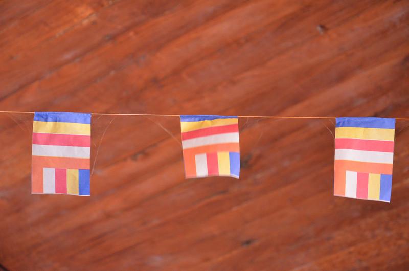 DSC_4441-buddhist-flags.JPG