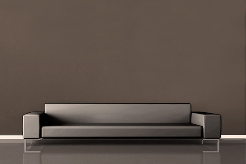 sofa-brown-silver-empty.jpg
