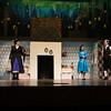 Mary poppins show 1-6287