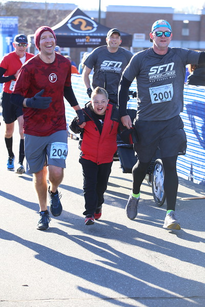 3-2-1 Dash for Down Syndrome 2019 - 0229.JPG