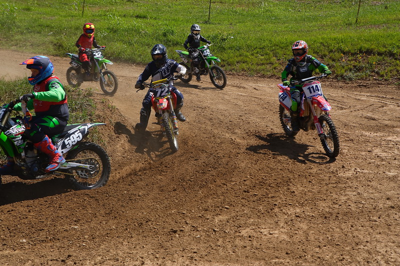 FCA Motocross camp 20170120day1.JPG