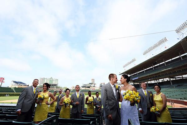 20120707 Post Ceremony