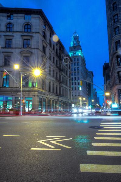 22nd-Street-West.jpg