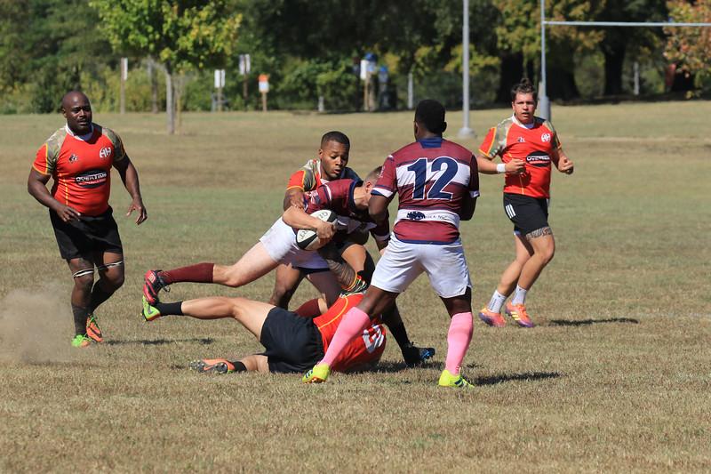Clarksville Headhunters vs Huntsville Rugby-132.jpg