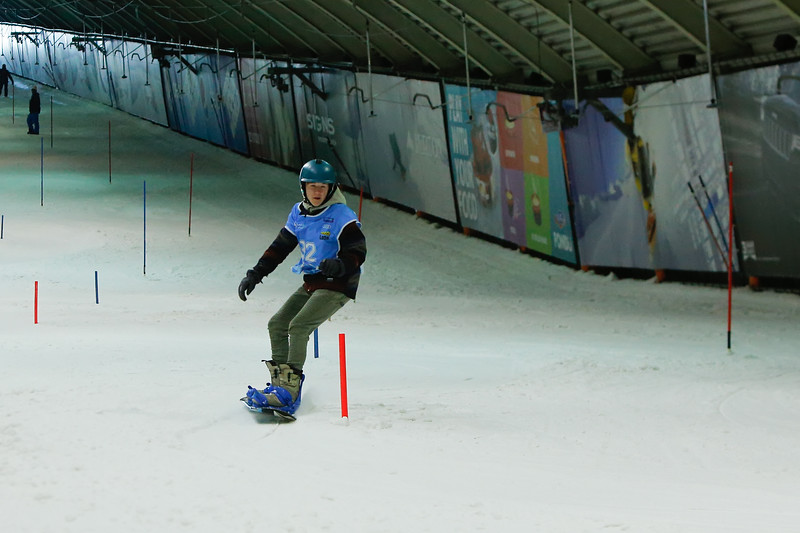NK School Snowboard-57.jpg