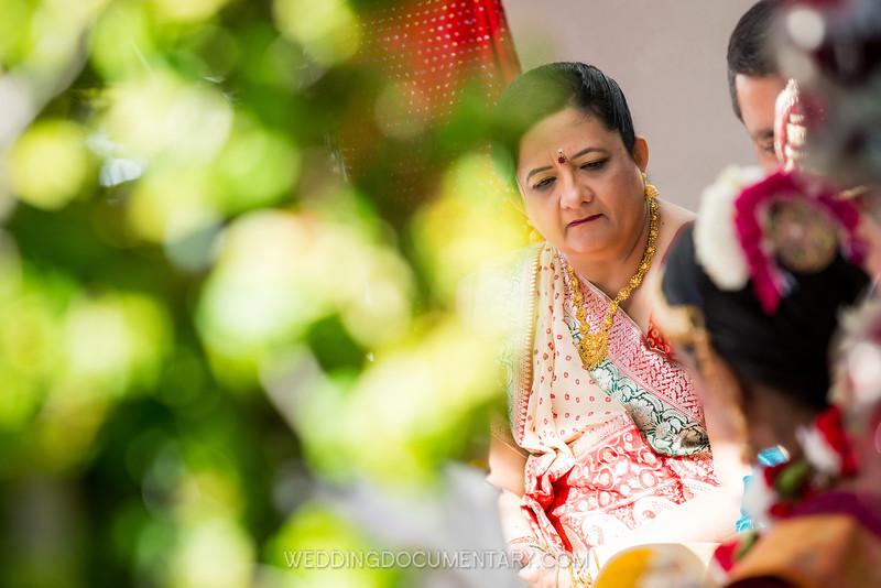 Sharanya_Munjal_Wedding-764.jpg