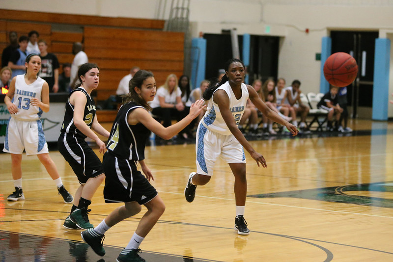 Ransom Girls Basketball 5.jpg