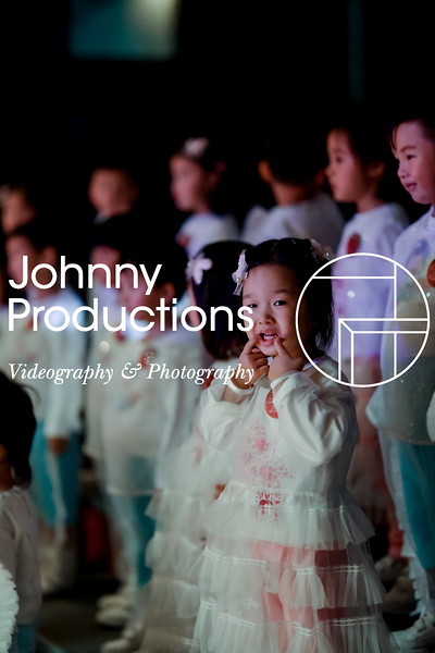 0067_day 1_white shield_johnnyproductions.jpg
