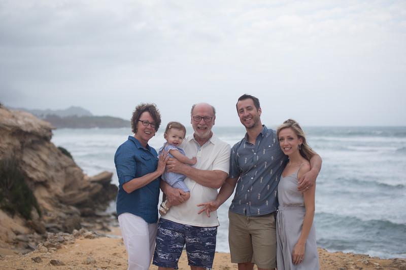 Fairchild Kauai Family Photos-31.jpg