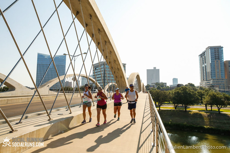 Fort Worth-Social Running_917-0365.jpg