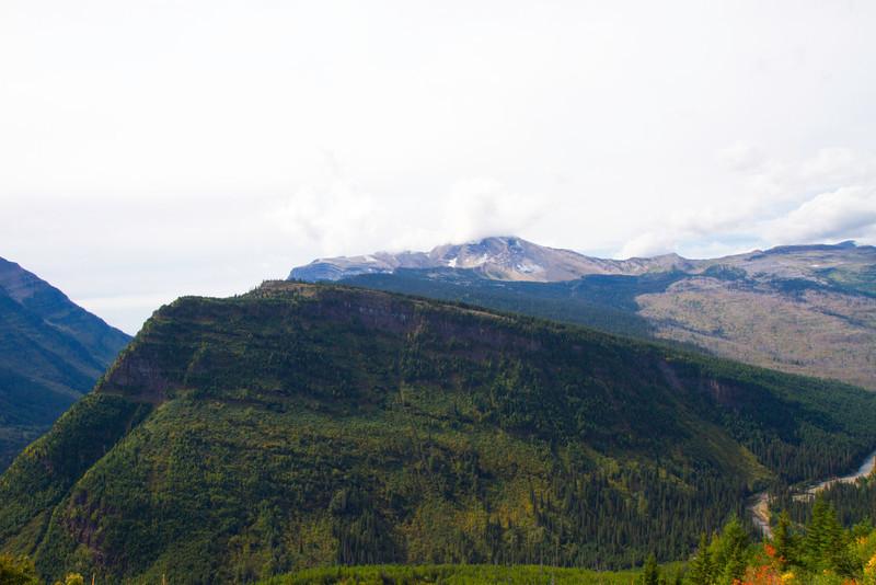 01_Glacier National Park_Montana-42.jpg