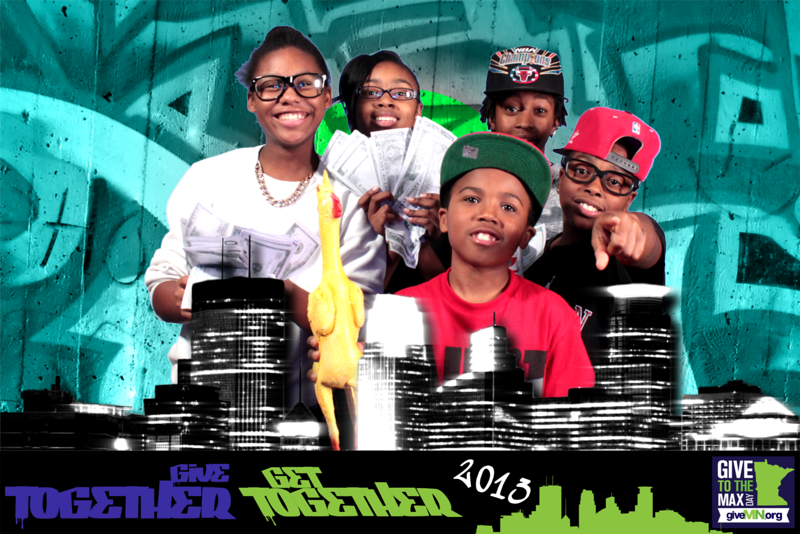 Give MN Give together Get together PLAYATTA 050.png