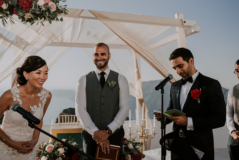 Tu-Nguyen-Destination-Wedding-Photographer-Santorini-Rocabella-Hotel-Euna-Ehsan-447.jpg