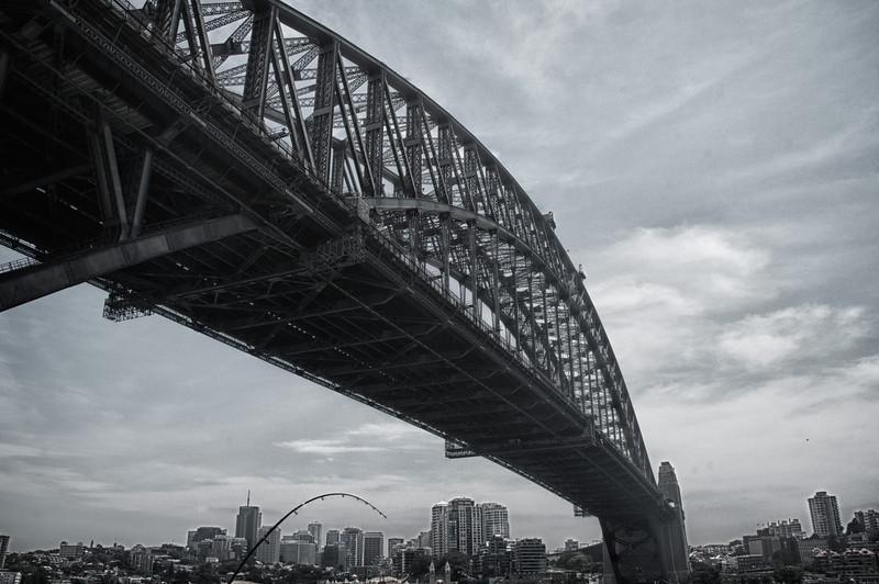 Sydney-20111120-052_HDR.jpg