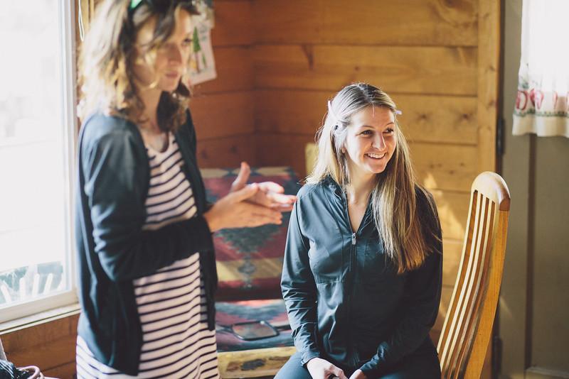 16 Liam and Kristina.jpg