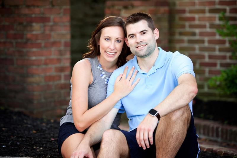 Joe and Rachel 39.jpg