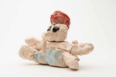 CHILD-CRAFT-CLAY-AND-POTTERY/
