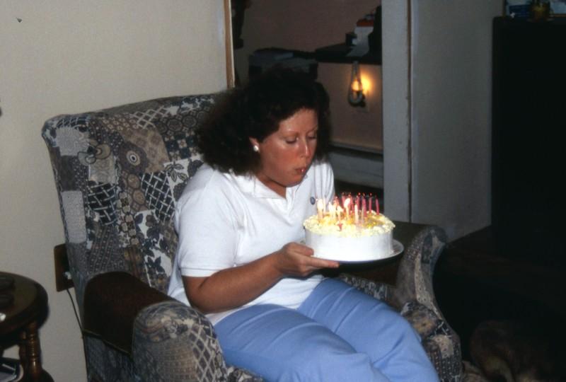 HCA-DXII-039-Cynthias Birthday Sept 3rd 1990.jpg