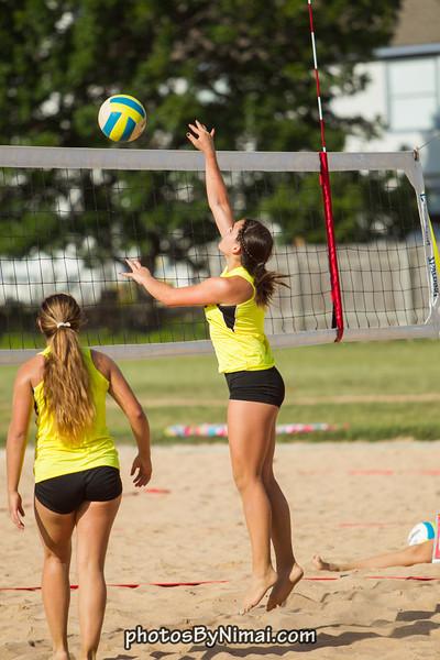 APV_Beach_Volleyball_2013_06-16_9157.jpg