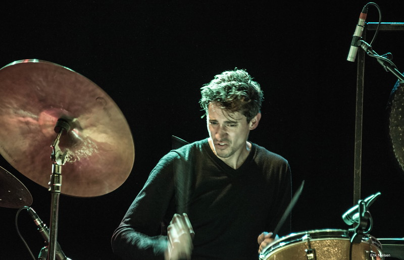 Stefan Pasborg (2).jpg
