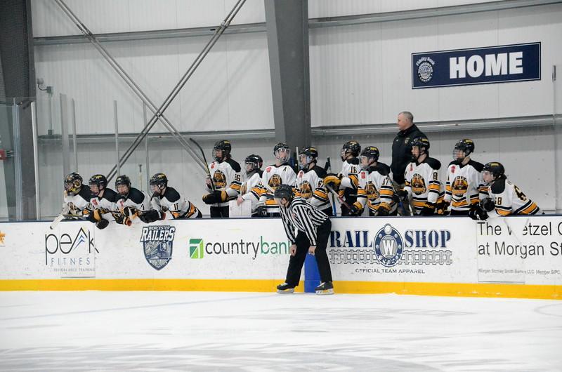 180281 Junior Bruins Hockey-006.JPG