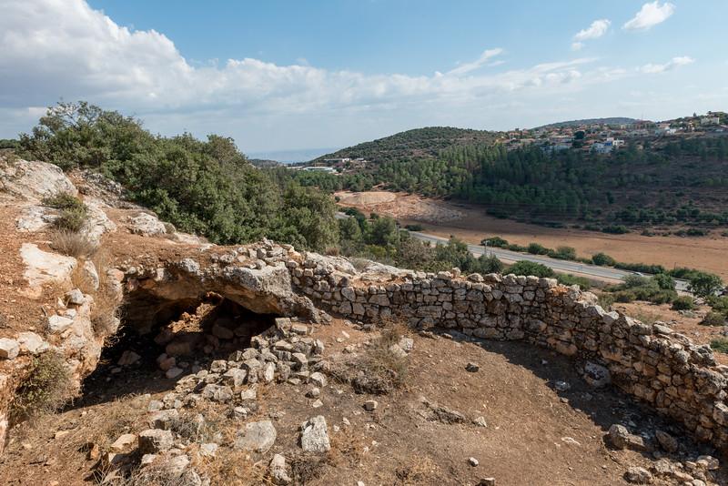 Israel-7487.jpg