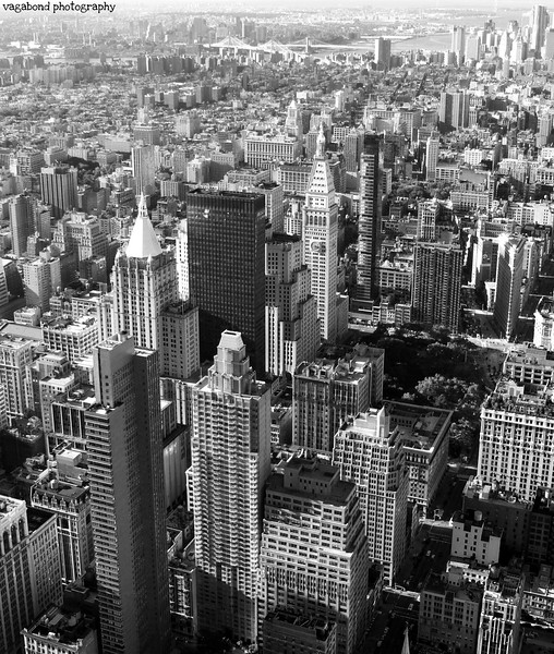 Lower Manhattan BW TM 2.jpg
