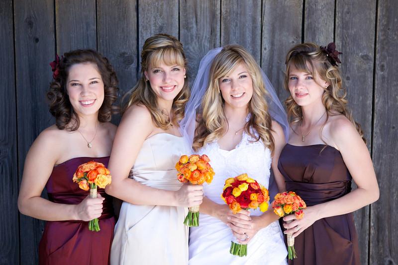 Weddings 004.jpg